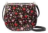 Kate Spade New York Cameron Street Boho Floral Byrdie PXRU8206