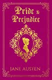 img - for Pride & Prejudice (Deluxe Edition) book / textbook / text book