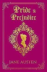 Pride & Prejudice (Deluxe Edition)