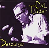 Format: Music CD, Fantasy Records. Latin music CD release from Cal Tjader with the album Descarga. Released on the label Fantasy Records. Jazz music CD. This hard to find pre-owned music CD is fully guaranteed. This CD and case are almost lik...