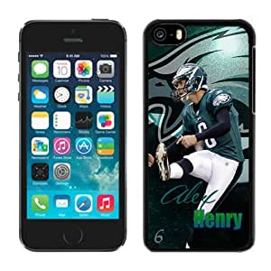 MLB&IPod Touch 5 Black New York Yankees Gift Holiday Christmas Gifts cell phone cases clear phone cases protectivefashion cell phone cases HMMG625585413