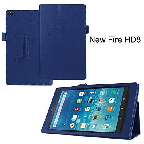 Fire 2015 Folio Case Protective