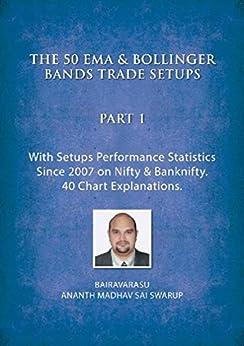 Bollinger bands ebook
