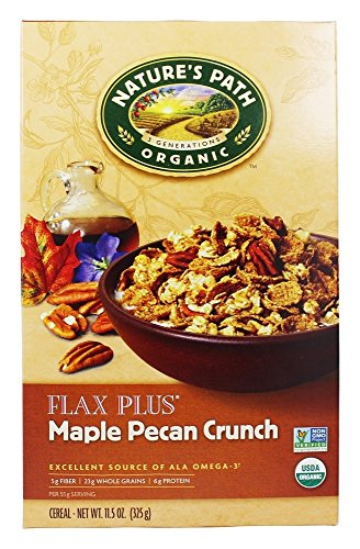 natures-path-organic-cereal-flax-plus-maple-pecan-crunch-115-ozpack-of-2