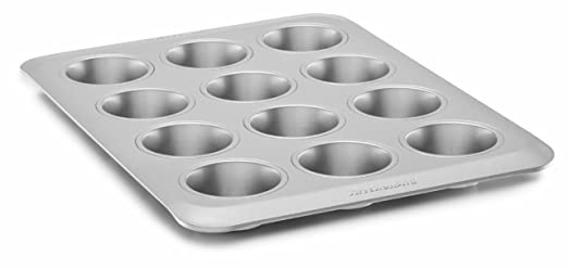 The Best Cookie Sheet 3