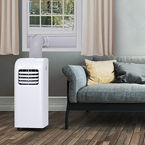 Buy wall mount air conditioner