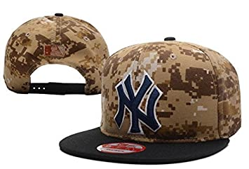 167189e654c4e ... get new era mlb new york yankees snapback army cap 4b705 f7231