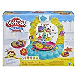 Best Hasbro Play Kitchens - Play-Doh Kitchen Creations Sprinkle Cookie Surprise Play Food Review