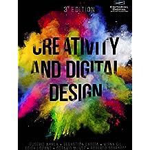 Creativity and Digital Design