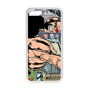 diy phone caseWEIWEI Cool Man Design Personalized Fashion High Quality Phone Case For iphone 4/4sdiy phone case