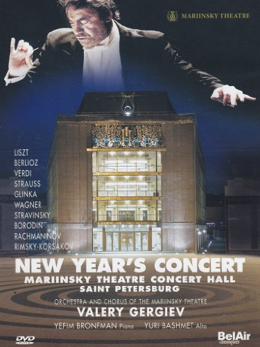 new-years-concert-at-mariinsky-theatre-concert-hall-st-petersburg-dvd-video-version-francaise-import