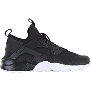 Nike Air Huarache Run Ultra Prm