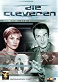 Die Cleveren - Staffel 1-3 + Pilotfilm (7 DVDs)