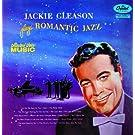 Plays Romantic Jazz