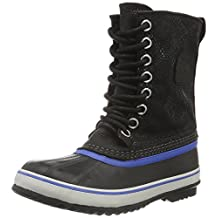 Sorel 1964 Premium CVS Rain Boot Women