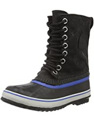 Sorel 1964 Premium CVS Wool Boot - Womens