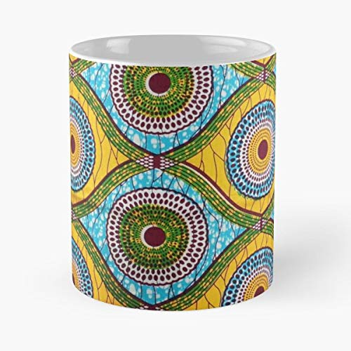 2018 2017 Best Selling Sellers - 11 Oz Coffee Mugs Unique Ceramic Novelty Cup, The Best Gift For Christmas. (Dinnerware 2017 Popular)