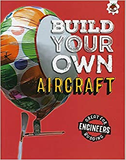 Build Your Own Aircraft: Amazon co uk: Rob Ives: 9781912108619: Books
