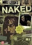 Naked [DVD] [1993]