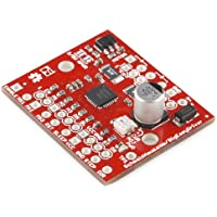 Big EasyDriver Stepper Motor Driver
