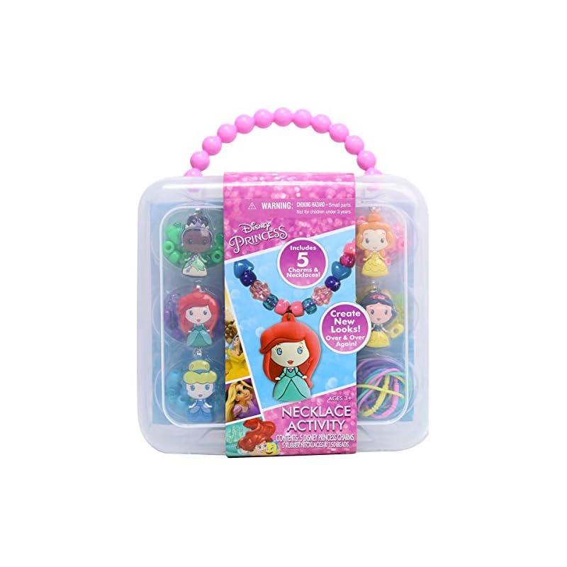 tara-toy-disney-princess-necklace