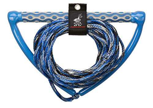 AIRHEAD Wakeboard Rope, 15