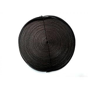Genuine E3D GT2 Belt (6mm) (1m) (M-GT2-BELT) by E3D