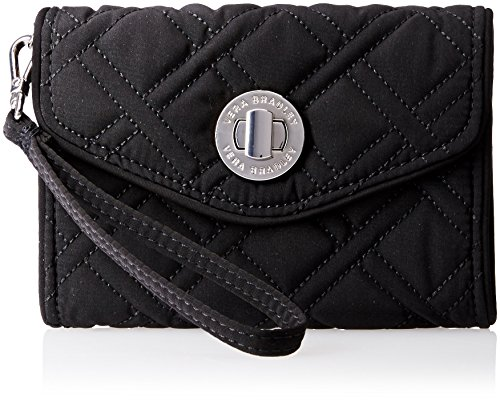 vera-bradley-your-turn-smartphone-wristlet-2-wallet-classic-black-one-size
