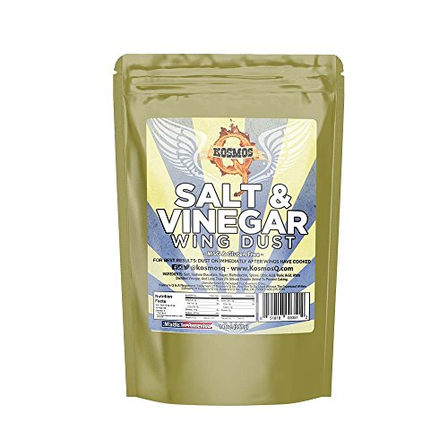 salt-vinegar-buffalo-wing-dust-14-oz-bag-enough-for-10-15lbs-of-wings-gluten-msg-free