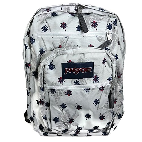 jansport-big-student-classics-series-backpack-goose-grey-urban-oasis-one-size