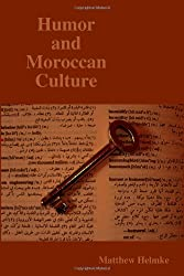 Humor and Moroccan Culture