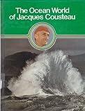 A Sea of Legend, Jacques Cousteau, 0810905876