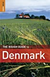 Denmark, Lone Mouritsen and Rough Guides Staff, 1848365179