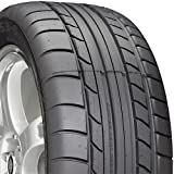 COOPER Zeon RS3-S Radial Tire - 225/45R17 94Z XL