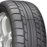 Cooper Zeon RS3-S Radial Tire - 275/35R18 99Z XL