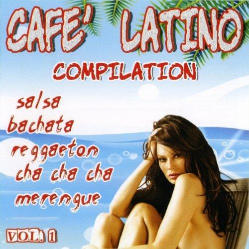 Amazon.com: Con Mi Meneo (feat. Beatriz Lopez): Alberto