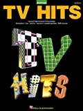 TV Hits, , 0793524091