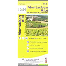 IGN TOP 100 NO.161 : MONTAUBAN, ALBI