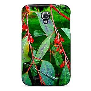 New Premium Axm9758fvrL Case Cover For Galaxy S4/ Australiana Protective Case Cover