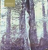 Hexvessel: No Holier Temple (Rosewood Brown VI [Vinyl LP] (Vinyl)