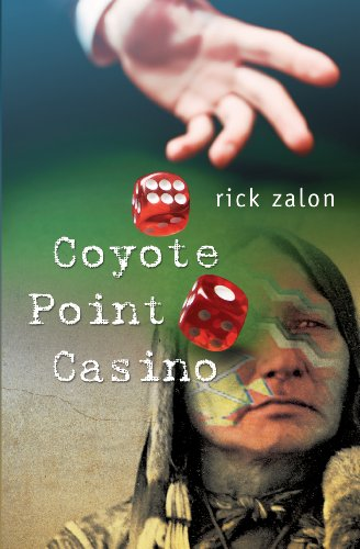 Coyote Point Casino