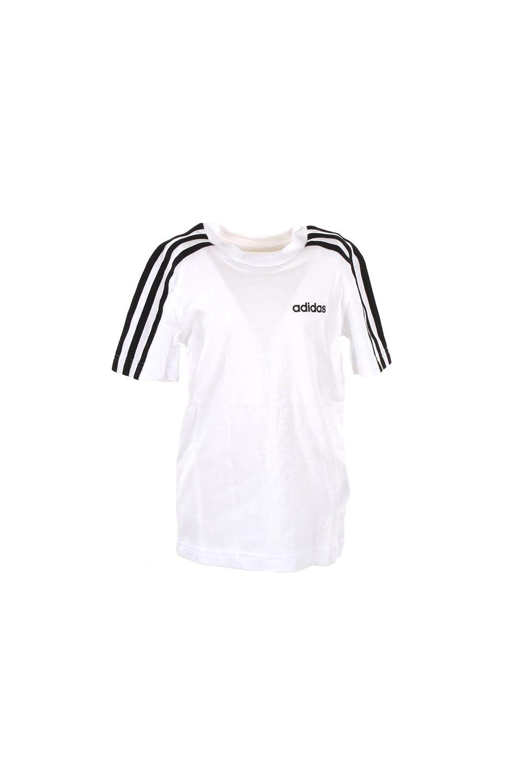 adidas Essentials 3s T-Shirt, Maglietta Bambino