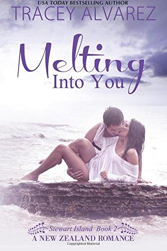 Melting Into You (Due South: A Contemporary Sexy Romance) (Volume 2) ebook