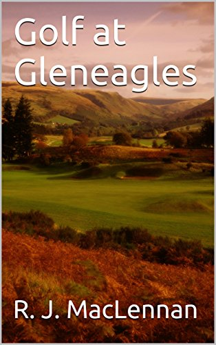 golf-at-gleneagles