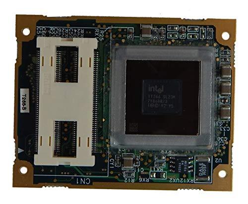 IBM - IBM ThinkPad 266Mhz MMX Processor Board 30L2534