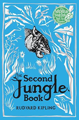 Classic Books for Second Grade: Amazon.com