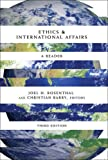 img - for Ethics & International Affairs: A Reader book / textbook / text book