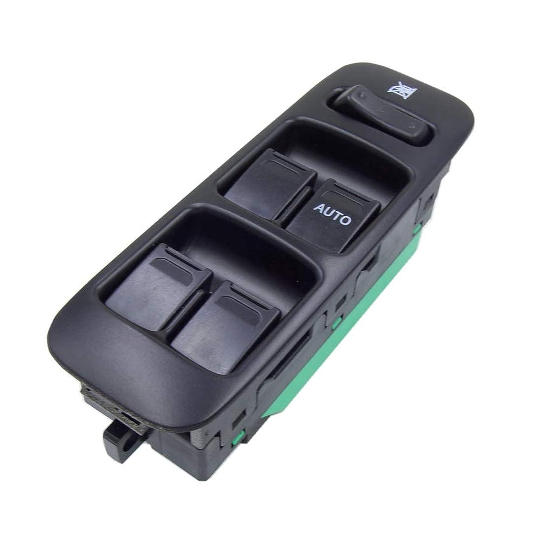 ストレンジャー受け継ぐスーツケース2ドア分 汎用 パワーウインドウ 後付キット フレキシブル ワイヤータイプ