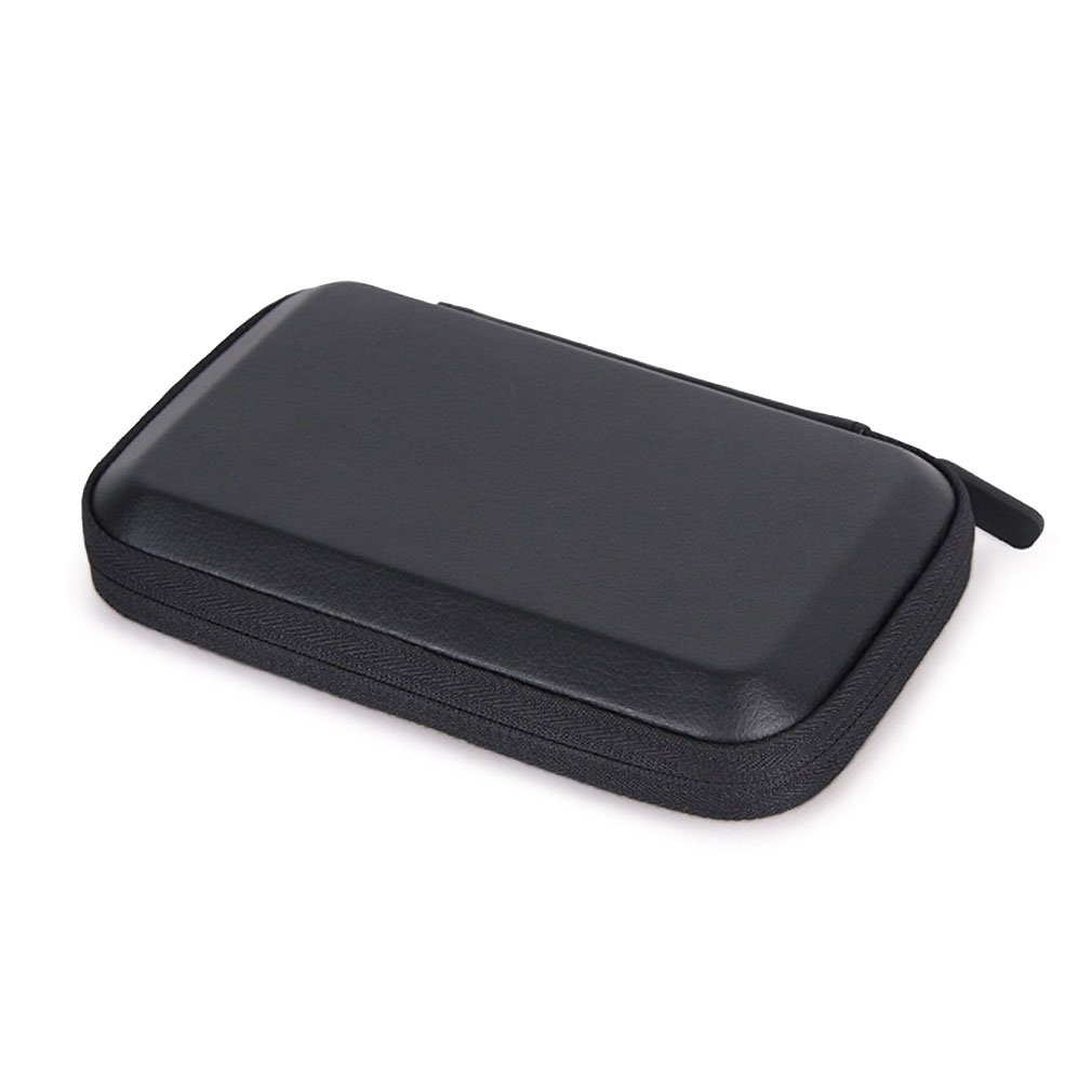 CAISON 6 inch In-Car Sat Nav Navigation GPS Anti-Shock Comfort Case For TomTom G06100 / Go 6000 / Go 610 / Go 600 product image