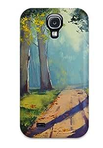 Protective ZippyDoritEduard UqtNVbL127HIhwi Phone Case Cover For Galaxy S4
